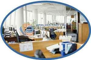 istanbul-ofis-tasimaciligi